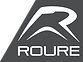 roure-logo.png