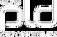 logo-pld.png