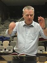 Conducting 1.JPG