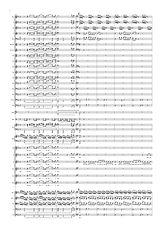 One Day More Full Score - jpg 4.jpg