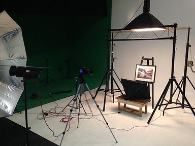 location du studio photo communication4.