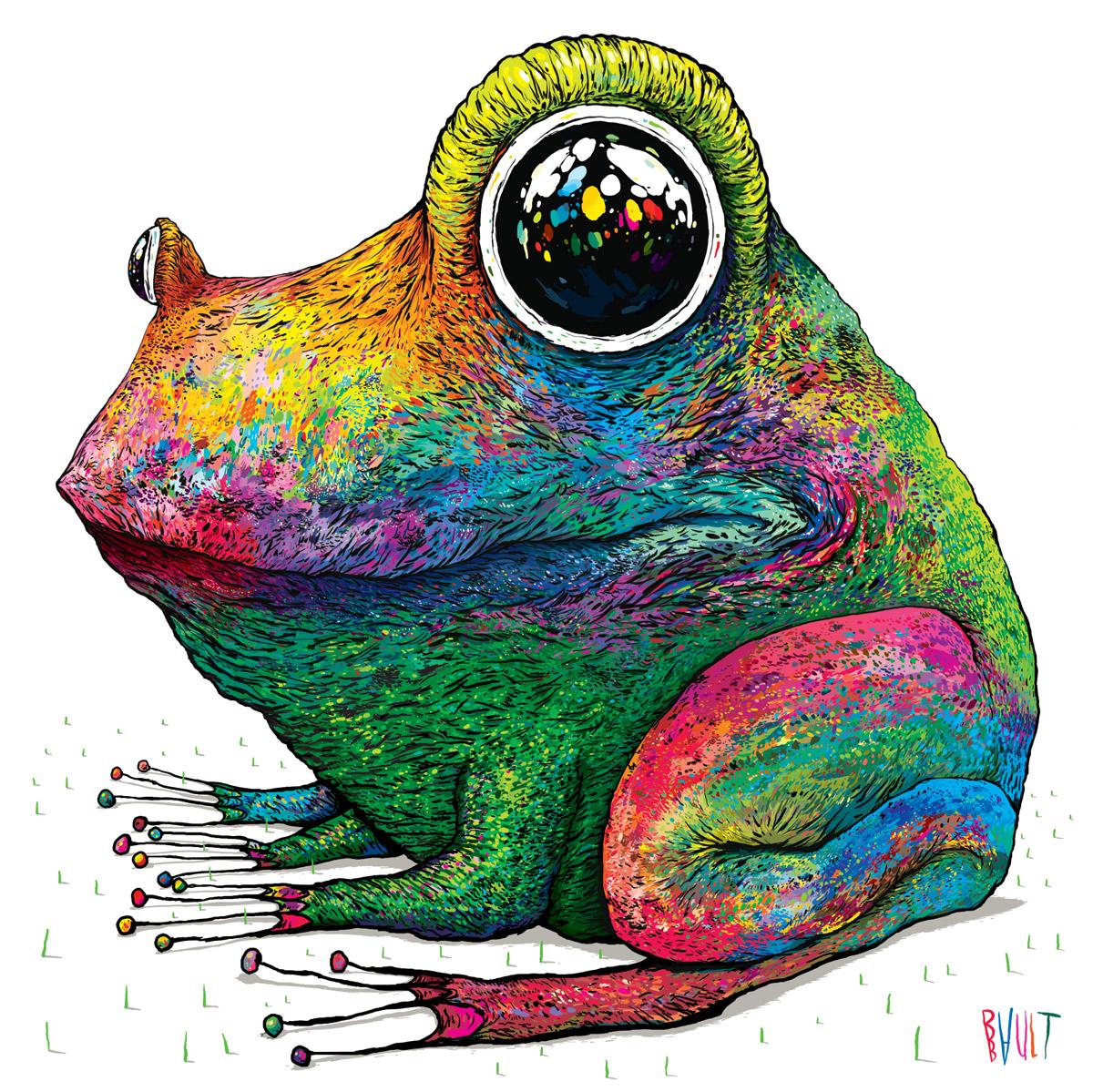 frog bault.jpg