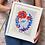 Thumbnail: Les vases de Nadège Feron
