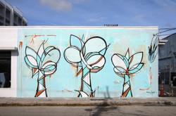 Mural Tree Face 01_low.jpg