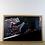 Thumbnail: Bolt par Bertrand DÉHACHE