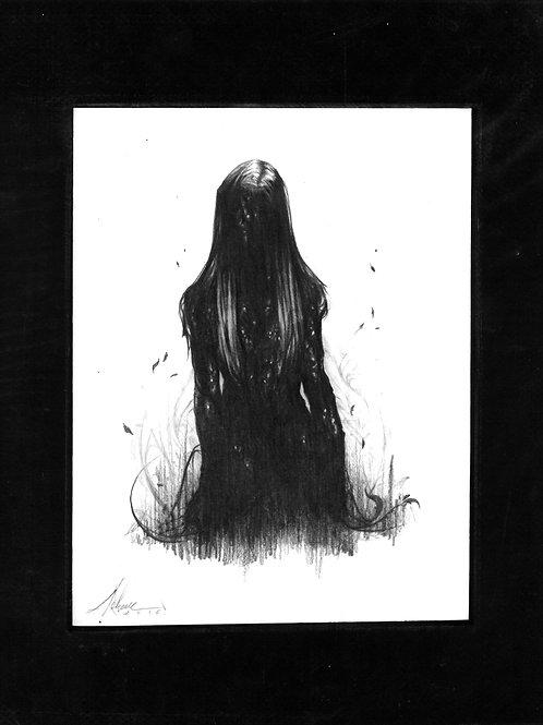 The Nightmare par Arkane
