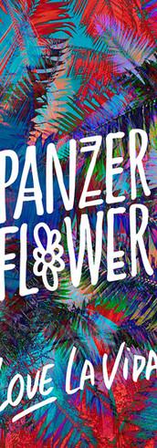 PANZER FLOWER_Pochette.jpg