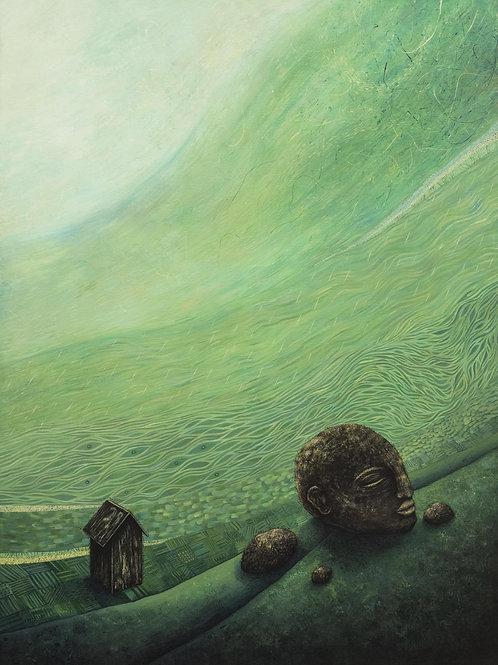 Le passage par Aude B.