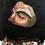 Thumbnail: MAZIAR - Etude pour un portrait, 2019