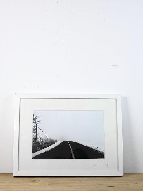 Larzac par Federico Drigo
