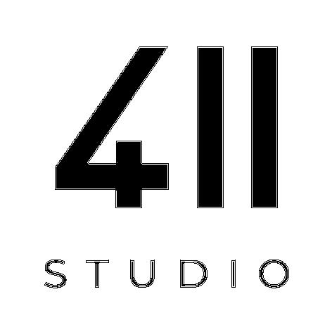 studiotrans.png
