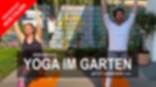 nami-teaser-yoga-im-garten.jpg