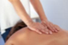 Ayurveda_Massage_Team_Koln_DLD_378461_6_