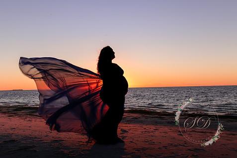 Lee Maternity 12-2017 (331)e-3.jpg