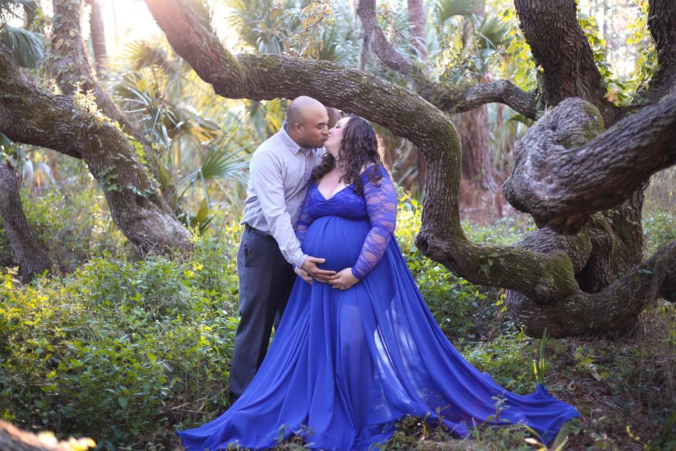 Lee Maternity 12-2017 (98).jpg