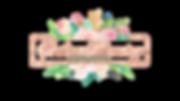 JenniferV-Logo-PNG.png
