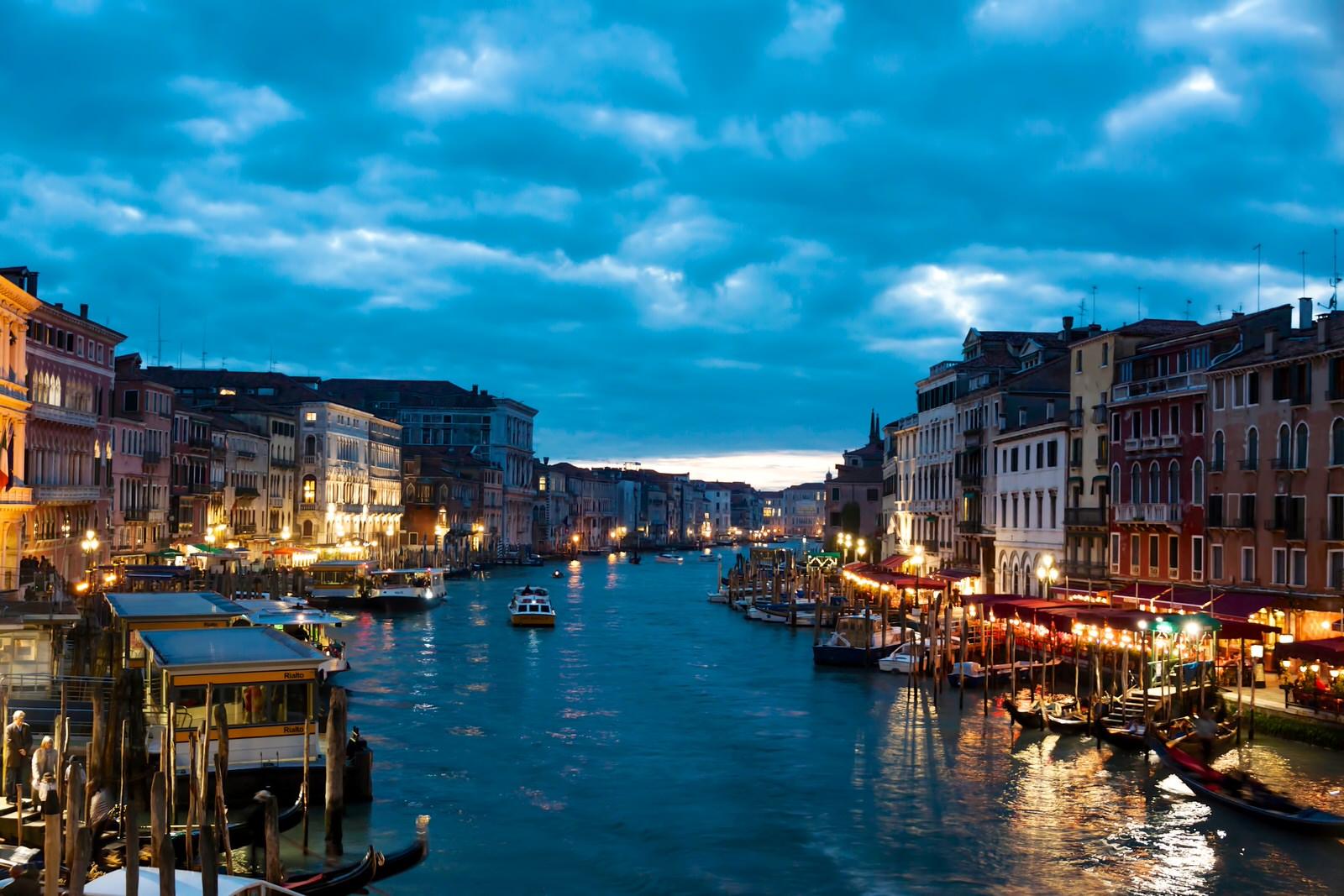 Venecia_136