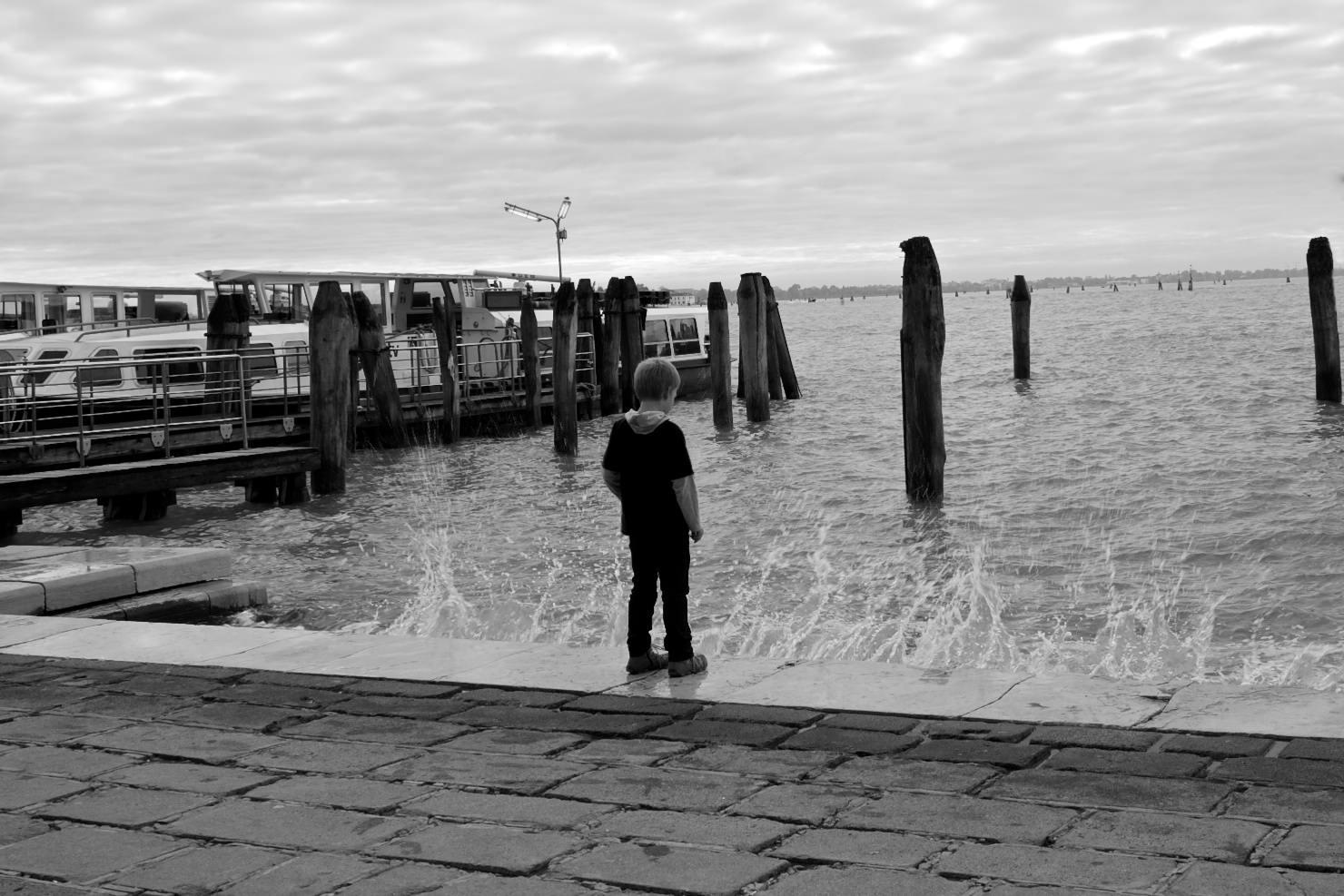 Venecia_127