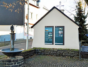 2020_Infotafeln_Heiligenhäuschen_An de L