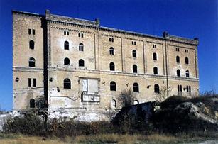 Rohmuehle 1999 Rheinische Industriekultur
