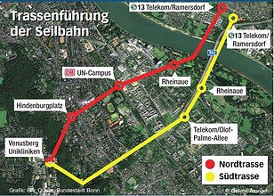 Seilbahn_Bonn_Nord-_und_Südtrasse.jpg