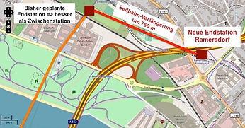 Vorschlag_Trassenführung_zum_U-Bahnhof_