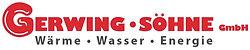 Gerwing_Söhne_Logo.JPG