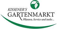 Kisseners_Gartenmarkt_Logo.JPG