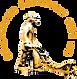 02_BVR Logo_2018_Master.png