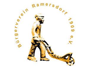 neues Logo Bürgerverein Ramersdorf Schürreskarrenmann.jpg