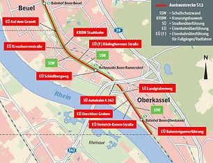 DB_S13_südlicher_Bauabschnitt_Ramersdorf