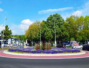 21-01-25_BVR_Kreisverkehr_Bepflanzung_Ausschnitt.jpg