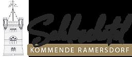 Logo Hotel_Restaurant_Schlosskommende Ra