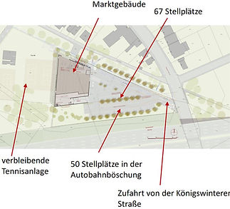 Lageplan_Im Alten Wingert_Ratisbona.JPG