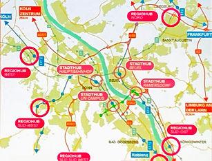 Verkehrsentwicklungskonzept_Bonn_Cityför