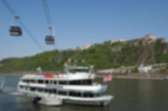 Beispiel Seilbahn Koblenz.jpg