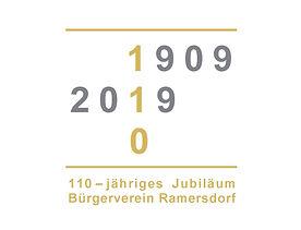 110_Jahre_Jubiläumsbranding_BVR_Poster.j