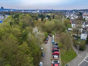 Bauplatz Edeka_Im Alten Wingert_Ramersdo