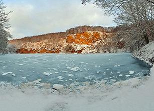 Dornheckensee_zugefroren_Ausschnitt.jpg