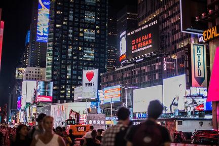 New York-487.jpg