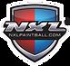 NXL Logo copy.png