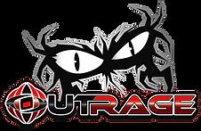 NXLEU_OutrageValence_Logo.png