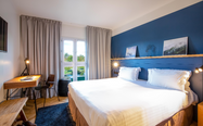 hotel-mercure-chantilly-172590.png
