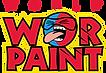 WorldWarPaint_Logo_Color.png