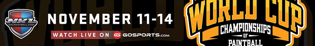 Watch NXL WorldCup on GoSports copy.jpg