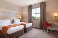 hotel-mercure-chantilly-87591.jpg