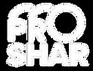 NXLUS_ProShar_Logo (white).png
