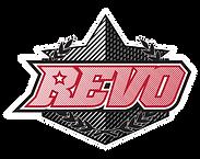 NXLUS_BaltimoreRevo_Logo (PNG).png