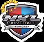 NXLEurope_Logo.png