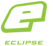 NXLUS_PlanetEclipse2_Logo.png